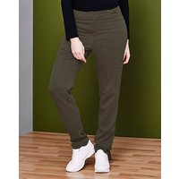 Simply Be Utility Trousers
