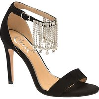 Ravel Pomona Sandals Standard D Fit