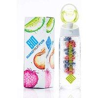 Fruit Infuser bottle