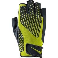 Nike Mens Training Gloves