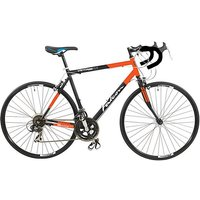 Falcon Vantage Mens Road 26in Bike