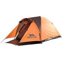 Trespass Tarmachan 2 Man Dome Tent