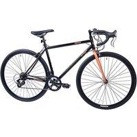 Muddyfox Omnium 700c Ladies Road Bike