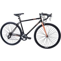 Muddyfox Omnium 700c Ladies Road Bike