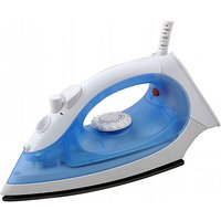 Signature 2000W Steam Iron