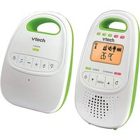 Vtech Audio Baby Monitor With Screen