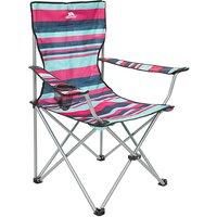 Trespass Branson Camping Chair.