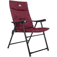 Trespass Paddy Padded Chair.