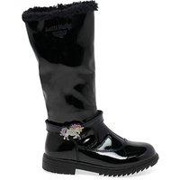 Lelli Kelly Leah Girls Long Boots.