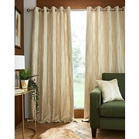 Chicago Thermal Eyelet Curtains