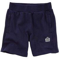 Admiral Boys Shorts