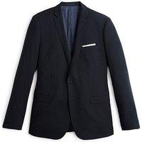 Jacamo Slim Suit Jacket S