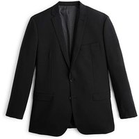 Jacamo Slim Suit Jacket R