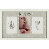 Bambino Hand & Foot Print Kit