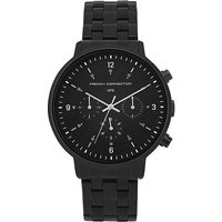Mens French Connection Watch.