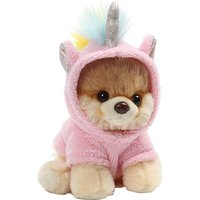 GUND Itty Bitty Boo #44 Unicorn