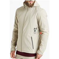 Under Armour Storn Cyclone Jacket