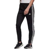 adidas Must Have Snap Pant.