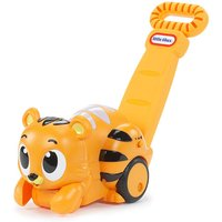 Little Tikes Catchin Lights Tiger
