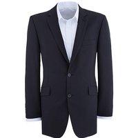 Jacamo Suit Jacket Short