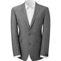 Jacamo Suit Jacket Long