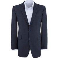 Jacamo Suit Jacket Regular
