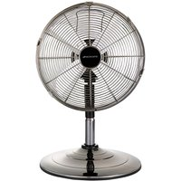 Bionaire 12 Inch 2in1 Desk and Stand Fan