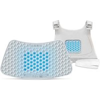 Philips BlueTouch LED Pain Relief Patch