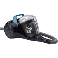 Hoover Breeze Pets Cylinder Vacuum.