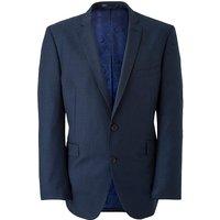 Fashion Suit Jacket R