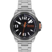 Image of BOSS Orange Gents Bracelet Watch