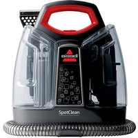 BISSELL 36981 Portable SpotClean
