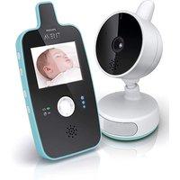 Philips Avent Digital Video Baby Monitor