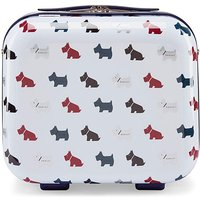 Radley Multi Dog Vanity Case
