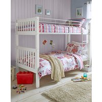 Ashleigh Bed & Underdraw Package