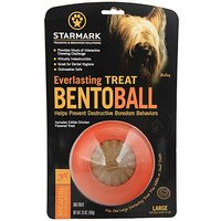 Everlasting Treat Bento Ball Large
