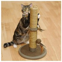 Catwalk Collection Vigo Cat Scratcher
