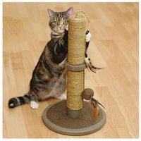 Catwalk Collection Vigo Cat Scratcher