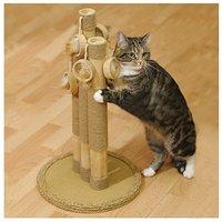 Catwalk Collection Basil Cat Scratcher