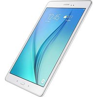 Samsung Galaxy Tab A 9.7 Tab 16GB