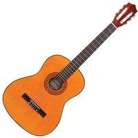 Image of Falcon 4/4 Classic Guitar