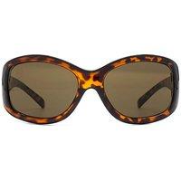 Monkey Monkey Glamour Wrap Sunglasses