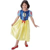 Disney Fairytale Snow White + Free Gift