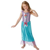 Disney Ariel Costume + Free Gift