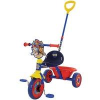 Paw Patrol My First Trike.