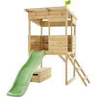 TP Tree Top House without Slide