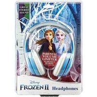 Disney Frozen 2 Tiara Headphones.