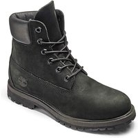 Timberland icon Premium Boots