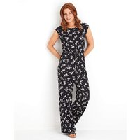 Joe Browns Ditsy Daisy Jumpsuit