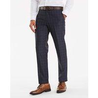 Joe Browns Harley Suit Trousers 31 In